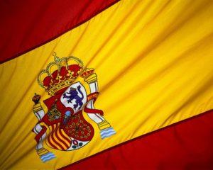 آخذ ویزای اسپانیا
